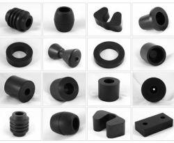 Rubber automotive parts 2